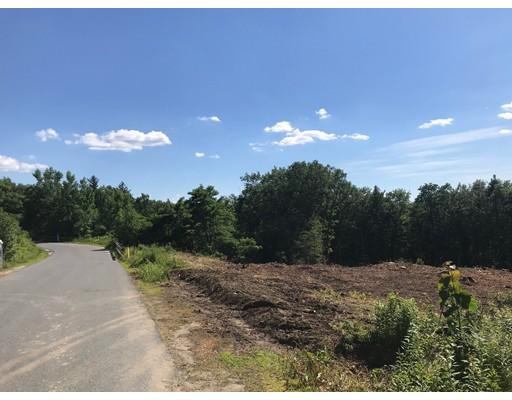 126 Oak Trail, Bolton, MA
