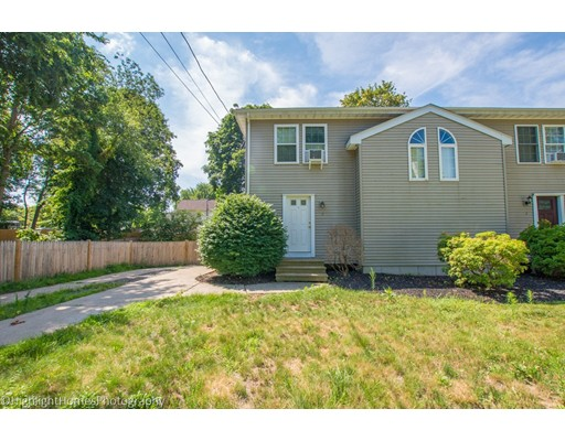 5 Rondi Lee Terrace, Attleboro, MA 02703