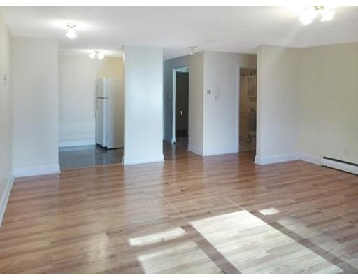 217 Kent Street, Brookline, Ma 02446