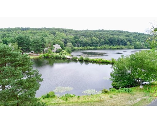 107 Millpond, North Andover, MA 01845