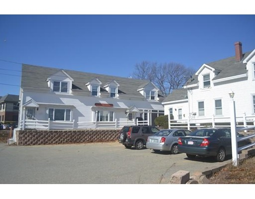 7 Bridge Street, Billerica, MA 01821