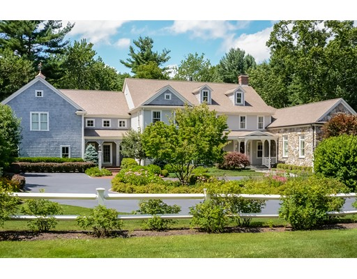 171 Littleton County Road, Harvard, MA