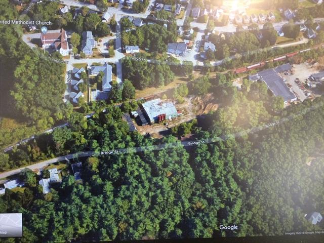 35 Bridge St, Westford, MA, 01886, Westford Home For Sale