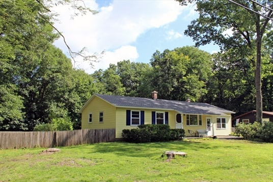 67 Log Plain Road, Greenfield, MA<br>$198,000.00<br>0.41 Acres, 3 Bedrooms
