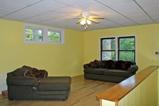 67 Log Plain Road, Greenfield, MA: $198,000