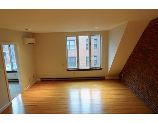 42 St. BOTOLPH, Boston, Ma 02116