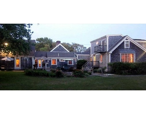 4885 State Highway, Eastham, MA 02642