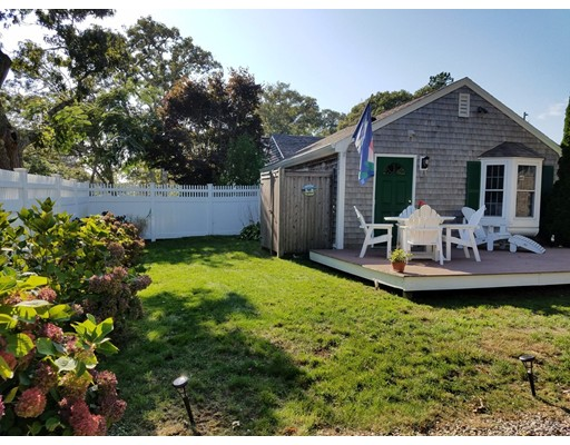Photo of 238 Lower County Road Harwich MA 02671