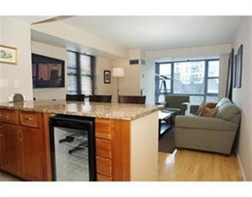 170 Tremont St #1406 Floor 14