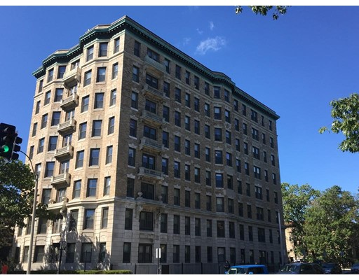 1180 Beacon Street, Brookline, MA 02446