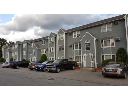 1821 Middlesex Street, Lowell, MA 01851