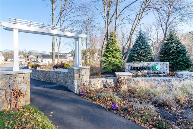 Lot 33 BOYDE'S CROSSING, Norfolk, MA, 02056,  Home For Sale