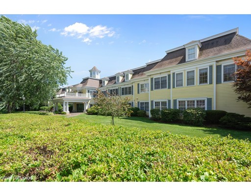 601 Route 28, Harwich, MA 02646