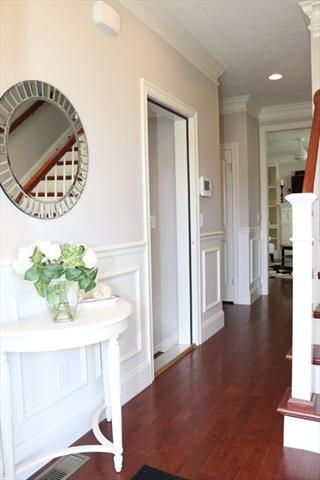61 Brookview Road, Franklin, MA, 02038, Norfolk Home For Sale