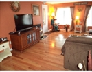 78 PERKINS CT #78, HAVERHILL, MA 01832  Photo 6