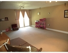 78 PERKINS CT #78, HAVERHILL, MA 01832  Photo 11