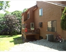 78 PERKINS CT #78, HAVERHILL, MA 01832  Photo 13