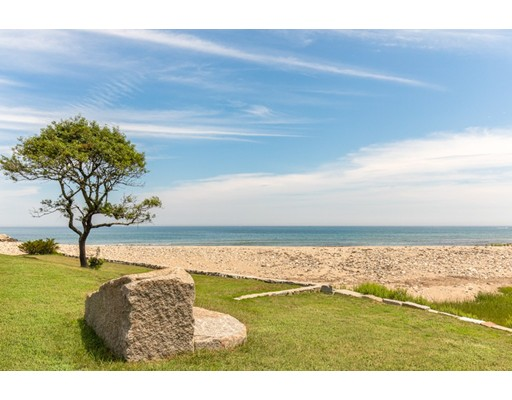 67B Collier Road, Scituate, MA