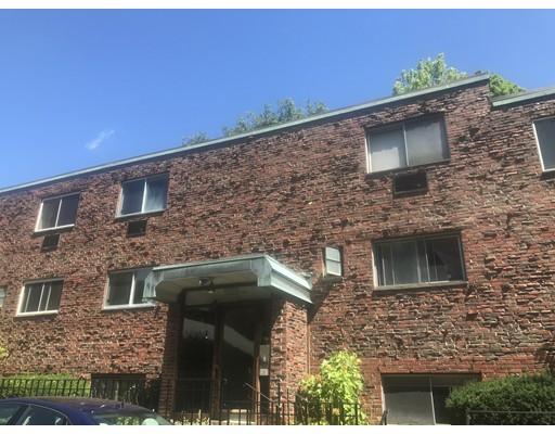 59 Saint Paul Street, Brookline, MA 02446