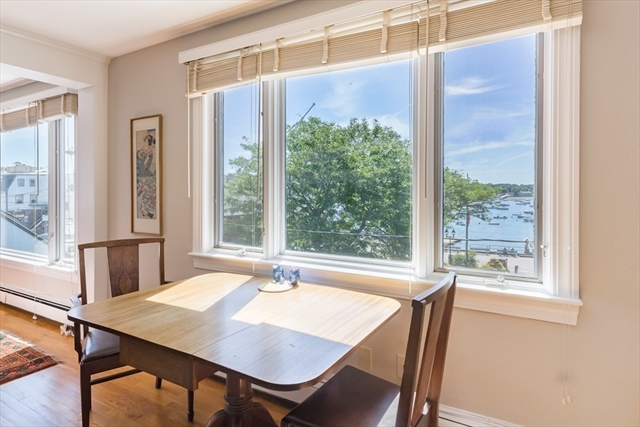 72 Front Street, Marblehead, MA, 01945,  Home For Sale