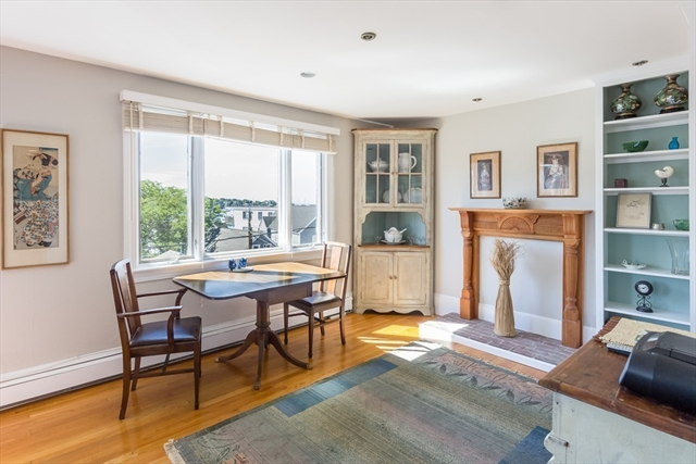 72 Front Street, Marblehead, MA, 01945, Essex Home For Sale