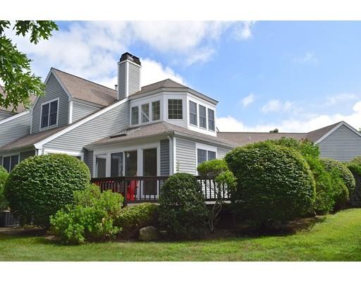 69 Hidden Bay Drive, Dartmouth, MA 02748