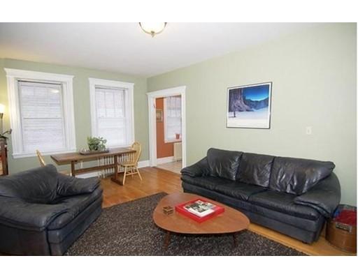 850 Massachusetts Avenue, Cambridge, MA 02139