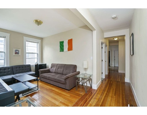 361 Washington, Cambridge, MA 02139