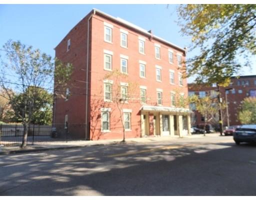 55 Heath Street, Boston, Ma 02130