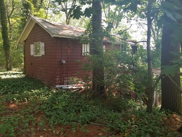60 Shawsheen Ave, Tewksbury, MA, 01876, Tewksbury Home For Sale