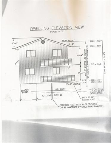 12 Wyman Greeley St., Salisbury, MA, 01952, Salisbury Beach Home For Sale