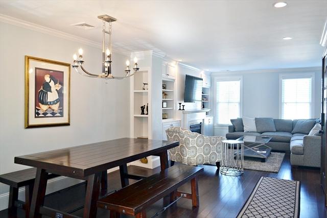 429 E 3Rd St, Boston, MA, 02127 Real Estate For Sale