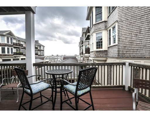 124 Front Street, Scituate, Ma 02066