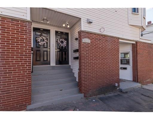 1021 Gorham Street, Lowell, MA 01852