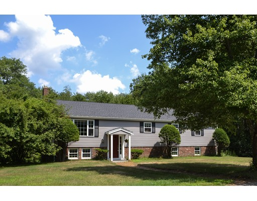 29 County Road, Plympton, MA