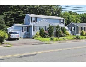 235 Cushman Ave, Revere, MA 02151
