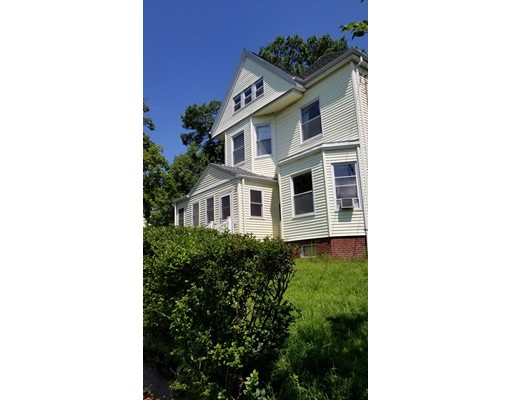 111 Summer Street, Somerville, MA 02143