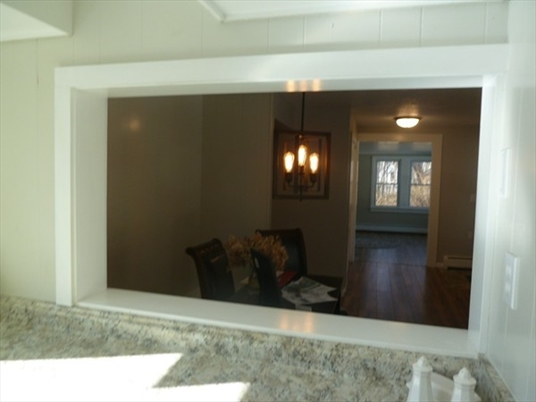5 Shutesbury Road, Leverett, MA: $254,900