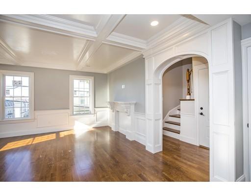 22 Mercer Street, Boston, MA 02127