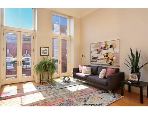 20 Tileston Street, Boston, MA 02113