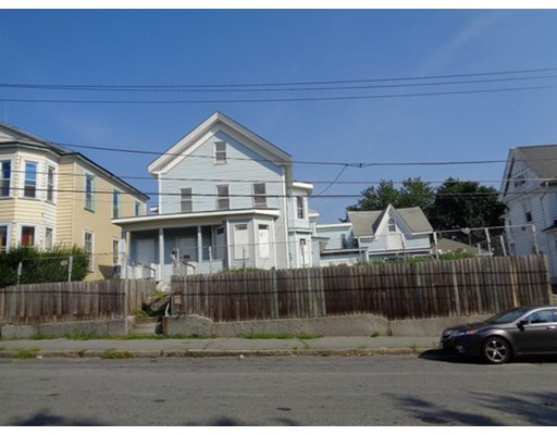 Photo of 201 Summer Lowell MA 01852