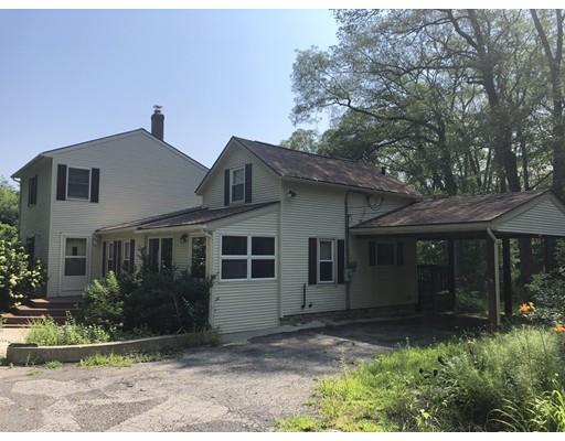 486 West Main Street, Northborough, MA