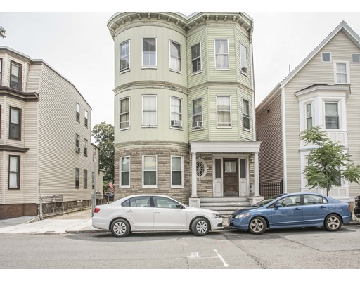 561 E 6th Street, Boston, MA 02127