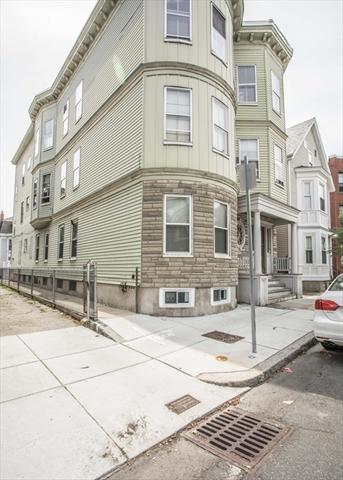 561 E 6Th St, Boston, MA, 02127, South Boston Home For Sale