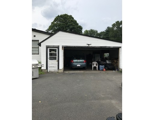 278 Route 20, Chester, MA 01011