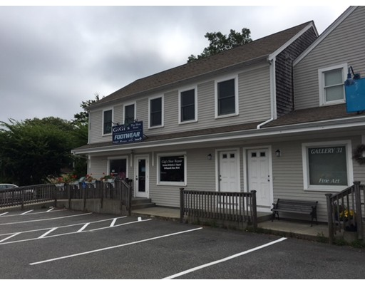 102 Route 6A, Orleans, Ma 02653