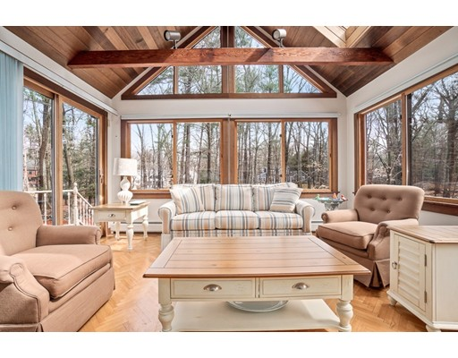 3 Virginia Place Wenham MA 01984