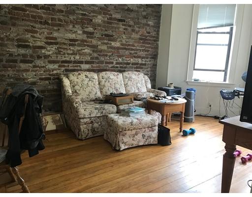 54 Burbank Street, Boston, Ma 02115