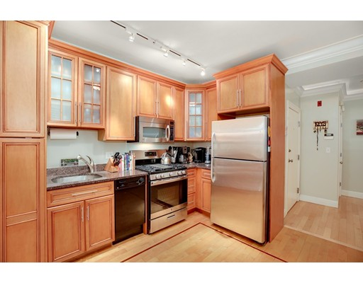 23 Margaret Street, Boston, MA 02113