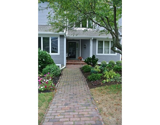40 Driftway, Scituate, MA 02066
